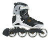 Inline brusle Powerslide Phuzion 3 Roll of Fame